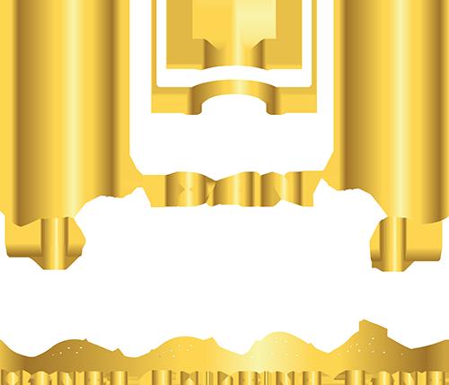 Dan Castles
